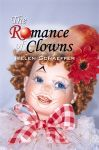The Romance of Clowns