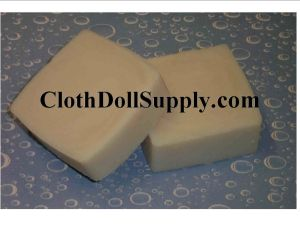 Soap All Natural Hand Crafted