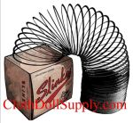 Slinky Collector's Edition