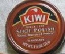 Shoe Polish Brown