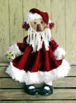 GS 231 Santas Ragged Helper